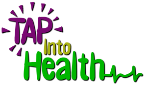 Tap Into Health - Movin' Melvin Brown Total Life Style System For Health, Fitness & Happiness